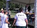 Photo n° 28361 Dressage test  Bénévoles Affichée 69 fois Ajoutée le 23/08/2013 15:20:40 par JeanClaudeGrognet  --> Cliquer pour agrandir <--
