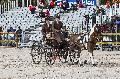 Photo n° 29633 PAU CDM Equipe de France photo Patrick Crasnier  Maxime Maricourt Affichée 63 fois Ajoutée le 11/11/2013 09:17:52 par JeanClaudeGrognet  --> Cliquer pour agrandir <--