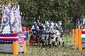 Photo n° 29640 PAU CDM Equipe de France photo Patrick Crasnier  Olivier Thiriez Affichée 42 fois Ajoutée le 11/11/2013 09:17:52 par JeanClaudeGrognet  --> Cliquer pour agrandir <--