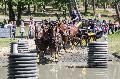 Photo n° 33598 SAUMUR 2015 photo Patrick Crasnier Fabrice Martin Affichée 13 fois Ajoutée le 09/06/2015 11:41:54 par JeanClaudeGrognet  --> Cliquer pour agrandir <--