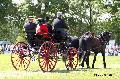 Photo n° 33633Cuts 2015 - Photo ChevalandrieuJacek JANTON - PologneSilésiens attelés à un Phaëton siamois de 1910Affichée 6 foisAjoutée le 18/06/2015 16:54:12 par Nadinetoudic--> Cliquer pour agrandir <--