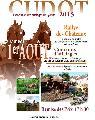 Photo n° 34277 Affiche 2015  Affichée 1 fois Ajoutée le 03/08/2015 13:31:58 par JeanClaudeGrognet  --> Cliquer pour agrandir <--