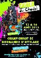 Photo n° 34282 Affiche 2015  Affichée 2 fois Ajoutée le 03/08/2015 13:31:58 par JeanClaudeGrognet  --> Cliquer pour agrandir <--