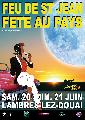Photo n° 34285 Affiche 2015  Affichée 1 fois Ajoutée le 03/08/2015 13:31:59 par JeanClaudeGrognet  --> Cliquer pour agrandir <--