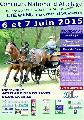 Photo n° 34289 Affiche 2015  Affichée 6 fois Ajoutée le 03/08/2015 13:31:59 par JeanClaudeGrognet  --> Cliquer pour agrandir <--