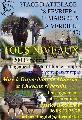 Photo n° 34303 Affiche 2015  Affichée 2 fois Ajoutée le 03/08/2015 13:31:59 par JeanClaudeGrognet  --> Cliquer pour agrandir <--