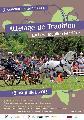 Photo n° 34315 Affiche 2015  Affichée 6 fois Ajoutée le 03/08/2015 13:31:59 par JeanClaudeGrognet  --> Cliquer pour agrandir <--
