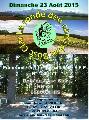 Photo n° 34330 Affiche 2015  Affichée 14 fois Ajoutée le 04/08/2015 08:34:30 par JeanClaudeGrognet  --> Cliquer pour agrandir <--