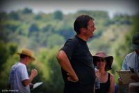 Photo n° 37913 Rosières aux Salines 2016  photo IFCE  Affichée 7 fois Ajoutée le 18/08/2016 16:04:13 par JeanClaudeGrognet  --> Cliquer pour agrandir <--