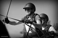 Photo n° 37956 Rosières aux Salines 2016  photo IFCE  Affichée 12 fois Ajoutée le 18/08/2016 16:04:14 par JeanClaudeGrognet  --> Cliquer pour agrandir <--