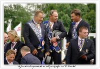 Photo n° 37982 BREDA CdM 2016 photo Heliosness  Affichée 15 fois Ajoutée le 05/09/2016 08:22:12 par JeanClaudeGrognet  --> Cliquer pour agrandir <--