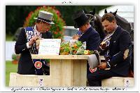 Photo n° 38074   Affichée 16 fois Ajoutée le 12/09/2016 14:40:07 par JeanClaudeGrognet  --> Cliquer pour agrandir <--