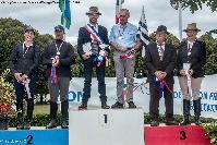 Photo n° 38101 CORLAY podium CdF trait paire - photo Y.Taze  Affichée 39 fois Ajoutée le 14/09/2016 08:42:52 par JeanClaudeGrognet  --> Cliquer pour agrandir <--