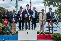 Photo n° 38102 CORLAY podium CdF trait solo- photo Y.Taze  Affichée 56 fois Ajoutée le 14/09/2016 08:42:52 par JeanClaudeGrognet  --> Cliquer pour agrandir <--
