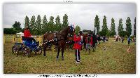 Photo n° 38170ALIXAN 2016 photo HéliosnessAffichée 19 foisAjoutée le 18/09/2016 13:07:26 par JeanClaudeGrognet--> Cliquer pour agrandir <--
