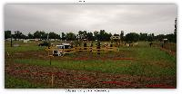 Photo n° 38191ALIXAN 2016 photo HéliosnessAffichée 3 foisAjoutée le 21/09/2016 08:04:27 par JeanClaudeGrognet--> Cliquer pour agrandir <--