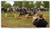 Photo n° 38203ALIXAN 2016 photo HéliosnessAffichée 8 foisAjoutée le 21/09/2016 08:04:28 par JeanClaudeGrognet--> Cliquer pour agrandir <--