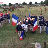 Photo n° 38220 SCHILDAU Chpt d'Eu Juniors Les Juniors Affichée 18 fois Ajoutée le 25/09/2016 11:10:00 par JeanClaudeGrognet  --> Cliquer pour agrandir <--