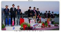 Photo n° 38411 LIGNIERES CdF 2016  Affichée 19 fois Ajoutée le 13/10/2016 07:36:51 par JeanClaudeGrognet  --> Cliquer pour agrandir <--