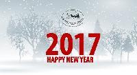 Photo n° 38481 Bonne année à tous !  Affichée 2 fois Ajoutée le 02/01/2017 12:57:51 par JeanClaudeGrognet  --> Cliquer pour agrandir <--