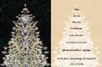 Photo n° 38486 Bonne année à tous !  Affichée 7 fois Ajoutée le 02/01/2017 12:57:51 par JeanClaudeGrognet  --> Cliquer pour agrandir <--