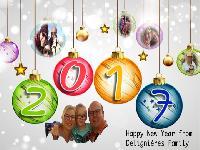 Photo n° 38496 Bonne année à tous !  Affichée 5 fois Ajoutée le 02/01/2017 12:57:52 par JeanClaudeGrognet  --> Cliquer pour agrandir <--