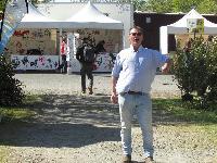 Photo n° 39226Fontenay le Comte - photo Jocelyne MénoretAffichée 17 foisAjoutée le 20/04/2017 08:11:12 par JeanClaudeGrognet--> Cliquer pour agrandir <--
