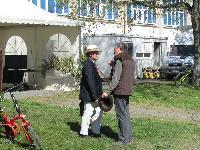 Photo n° 39233Fontenay le Comte - photo Jocelyne MénoretAffichée 14 foisAjoutée le 20/04/2017 08:11:13 par JeanClaudeGrognet--> Cliquer pour agrandir <--