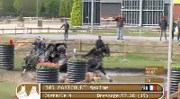 Photo n° 39381HORST copie d'écranAffichée 2 foisAjoutée le 22/04/2017 17:00:22 par JeanClaudeGrognet--> Cliquer pour agrandir <--