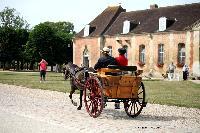 Photo n° 40745CIAT Haras National du Pin 2017 Photo N. TOUDICSabine CHEENNE (F) Poney Français de Selle. GardenAffichée 18 foisAjoutée le 11/07/2017 12:22:18 par Nadinetoudic--> Cliquer pour agrandir <--