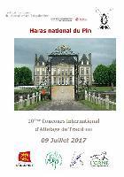 Photo n° 42487   Affichée 2 fois Ajoutée le 06/09/2017 09:53:49 par JeanClaudeGrognet  --> Cliquer pour agrandir <--