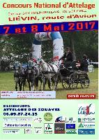 Photo n° 42489   Affichée 1 fois Ajoutée le 06/09/2017 09:53:49 par JeanClaudeGrognet  --> Cliquer pour agrandir <--