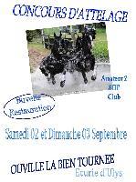Photo n° 42496   Affichée 3 fois Ajoutée le 06/09/2017 09:53:49 par JeanClaudeGrognet  --> Cliquer pour agrandir <--