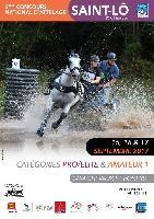 Photo n° 42503   Affichée 2 fois Ajoutée le 06/09/2017 09:53:50 par JeanClaudeGrognet  --> Cliquer pour agrandir <--