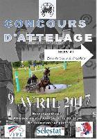 Photo n° 42511   Affichée 2 fois Ajoutée le 06/09/2017 09:53:51 par JeanClaudeGrognet  --> Cliquer pour agrandir <--