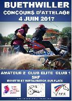 Photo n° 42513   Affichée 50 fois Ajoutée le 06/09/2017 09:53:51 par JeanClaudeGrognet  --> Cliquer pour agrandir <--