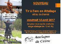 Photo n° 42514   Affichée 2 fois Ajoutée le 06/09/2017 09:53:51 par JeanClaudeGrognet  --> Cliquer pour agrandir <--