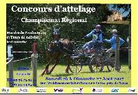 Photo n° 42516   Affichée 4 fois Ajoutée le 06/09/2017 09:53:51 par JeanClaudeGrognet  --> Cliquer pour agrandir <--
