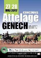 Photo n° 42518   Affichée 2 fois Ajoutée le 06/09/2017 09:53:51 par JeanClaudeGrognet  --> Cliquer pour agrandir <--