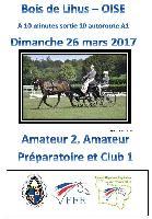 Photo n° 42520   Affichée 2 fois Ajoutée le 06/09/2017 09:53:51 par JeanClaudeGrognet  --> Cliquer pour agrandir <--