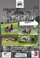 Photo n° 42526   Affichée 4 fois Ajoutée le 06/09/2017 09:53:52 par JeanClaudeGrognet  --> Cliquer pour agrandir <--