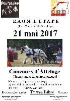 Photo n° 42533   Affichée 2 fois Ajoutée le 06/09/2017 09:53:52 par JeanClaudeGrognet  --> Cliquer pour agrandir <--
