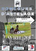 Photo n° 42535   Affichée 1 fois Ajoutée le 06/09/2017 09:53:52 par JeanClaudeGrognet  --> Cliquer pour agrandir <--