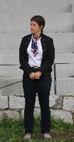 Photo n° 42580LIPICA 2017 CdM paires - photo attelage.orgCamille Eslan - stewart FEI (France)Affichée 10 fois, 1 voteAjoutée le 20/09/2017 13:36:34 par JeanClaudeGrognet--> Cliquer pour agrandir <--