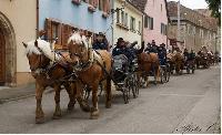 Photo n° 43169Les Routes d'AlsaceCrédit photo Pfister CorinneAffichée 19 fois, 1 voteAjoutée le 05/01/2018 09:31:23 par JeanClaudeGrognet
