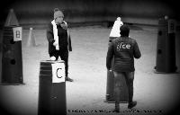 Photo n° 43214 Rosières aux Salines 2018 photo  Juliette Mos   Affichée 2 fois Ajoutée le 31/01/2018 08:10:55 par JeanClaudeGrognet  --> Cliquer pour agrandir <--