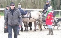 Photo n° 43276Stage L. Astégiano au Lions d'Angers photo CapriAffichée 47 foisAjoutée le 04/02/2018 08:23:57 par JeanClaudeGrognet--> Cliquer pour agrandir <--