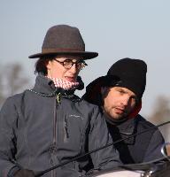Photo n° 43348 Stage Bois de Lihus 17-18/2 avec Michaël Sellier Pascaline Miannay Affichée 9 fois Ajoutée le 19/02/2018 08:01:57 par JeanClaudeGrognet  --> Cliquer pour agrandir <--