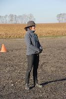 Photo n° 43350 Stage Bois de Lihus 17-18/2 avec Michaël Sellier Pascaline Miannay Affichée 0 fois Ajoutée le 19/02/2018 08:01:57 par JeanClaudeGrognet  --> Cliquer pour agrandir <--