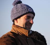 Photo n° 43393 Stage Bois de Lihus 17-18/2 avec Michaël Sellier Thomas Clercq Affichée 6 fois Ajoutée le 19/02/2018 08:01:59 par JeanClaudeGrognet  --> Cliquer pour agrandir <--